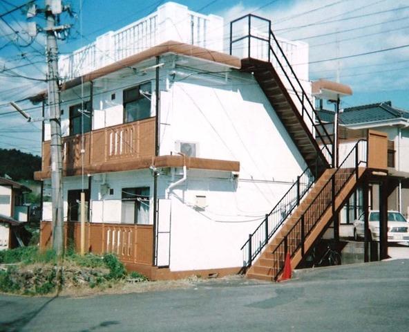 サンシャイン吉田C