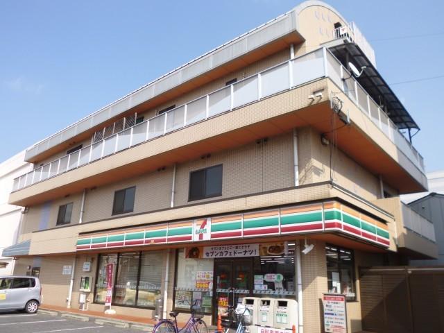 赤崎屋マンション