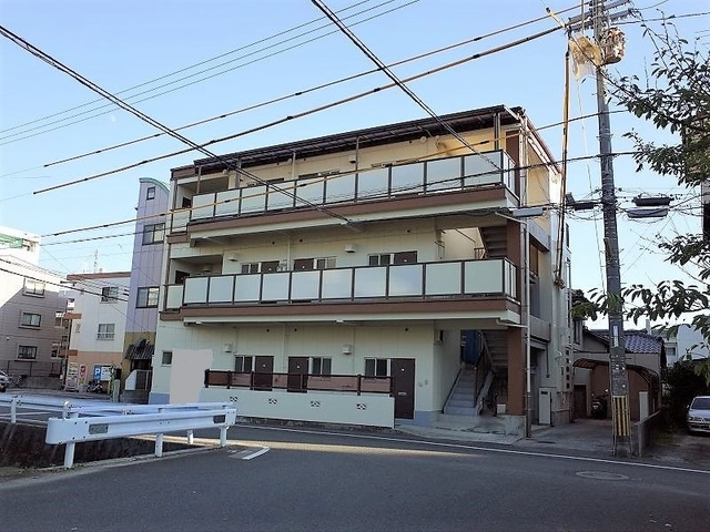 マ・メゾン ムツミ